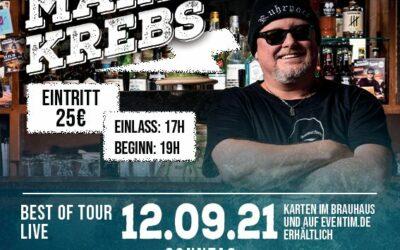 12.09.21 – Markus Krebs